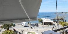 Vila Sole A Mare Neos Marmaras LETO 2018 -u centru LUX VILA
