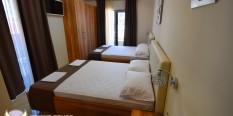 HOTEL APARTMAN ZIVANOVIC PALACE OLYMPIC BEACH LETO 2019 – LUX sa bezenom – POPUSTI