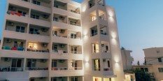 Hotel Adria Harmony 3* – Čanj – leto 2020.
