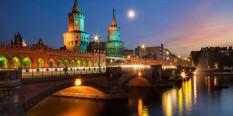 BERLIN AVIO – 99 Eura
