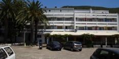 Hotel BIP 2* – Budva – leto 2020.