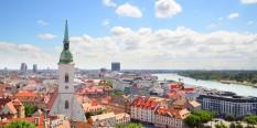 Bratislava 2020.
