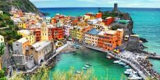 Toskana i Cinque Terre 2020. – od 99€