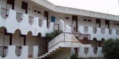 Hotel BISERNA OBALA – Čanj LETO 2016. 7 i 10 noći