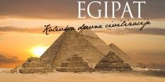 EGIPAT  JANUAR 2015