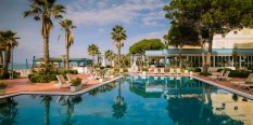 Hotel Fafa Premium Resort 4* – Drač – Albanija – leto 2021.