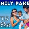 FAMILY PAKETI