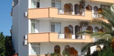 Hotel ANADOLU 2*- Kušadasi – leto 2020.