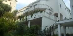 Apartmani GASIC***Petrovac