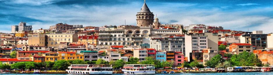 Istanbul – 21.08./26.08.2020. (3 noći 6 dana) – Siguran polazak iz KV,KG,BG,ČA,VB,TS,KŠ,NI,JA,PA,BA) – od 118€