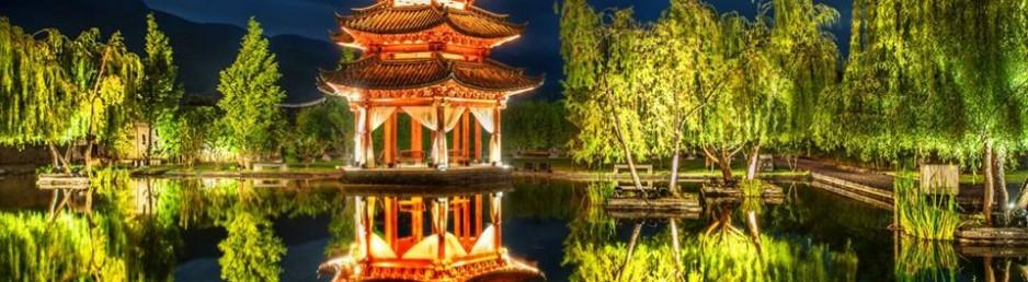 JAPAN – Polazak 21. oktobar 2014. – Povrtak 30. oktobar 2014.