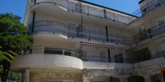 Apartmani KACA Petrovac 50 m od plaze – LETO 2017