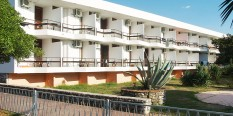 Hotel KAMELIJA – Tivat  LETO 2016