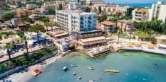 Hotel Marti Beach Resort 4* – Kušadasi – leto 2020.