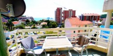 Apartmani MOMO   Petrovac