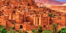 Maroko 2020. – od 699€