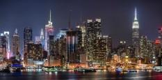 Njujork 2020. – od 1549€