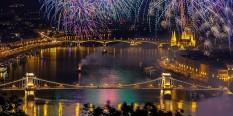 OHRID NOVA GODINA 2018 – sa polaskom iz Kraljeva