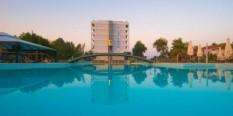 Hotel CRONWELL PLATAMON RESORT 5* PLATAMON LETO 2018 – popust 37%