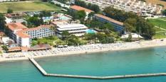 Hotel Sunconnect Atlantique Club 3* – Kušadasi – leto 2020.