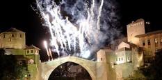 Trebinje – Dubrovnik – Mostar – Sarajevo – NOVA GODINA 2020. od 89€