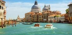 Severna Italija 2020. (Venecija i Verona) – od 75€