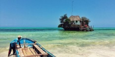 Zanzibar 2020. – od 1449€