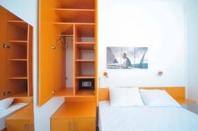 canj-apartman-jadranski-biser-apartman-br-6-2