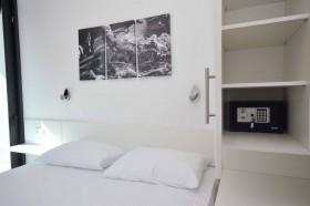 canj-apartman-jadranski-biser-apartman-br-7-2
