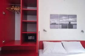 canj-apartman-jadranski-biser-apartman-br-8-2