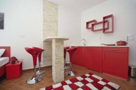 canj-apartman-jadranski-biser-apartman-br-8-8