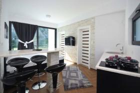 canj-apartman-jadranski-biser-apartman-br-9-1
