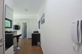 canj-apartman-jadranski-biser-apartman-br-9