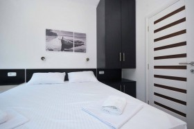canj-apartman-jadranski-biser-apartman-br-9-4