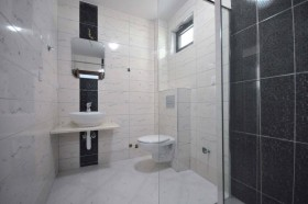 apartmani-jadranski-biser-apartman-br-3-4