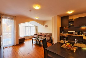 aparthotel-grand-montana-bansko-feniks-tours-1