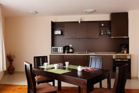 aparthotel-grand-montana-bansko-feniks-tours-2