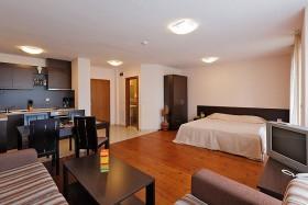 aparthotel-grand-montana-bansko-feniks-tours