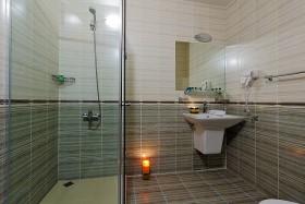 aparthotel-grand-montana-bansko-feniks-tours-3