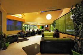 aparthotel-grand-montana-bansko-feniks-tours-4