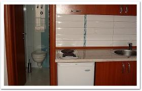 Apartmani Odalović Bijela - Feniks 10