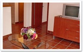 Apartmani Odalović Bijela - Feniks 15