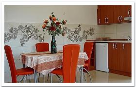 Apartmani Odalović Bijela - Feniks 2