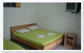 Apartmani Odalović Bijela - Feniks 26