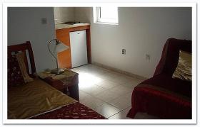 Apartmani Odalović Bijela - Feniks 28