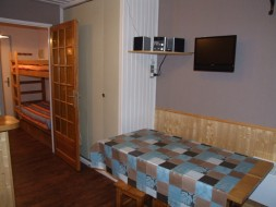 apartmani-val-thorens-feniks-15