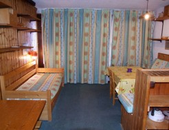 apartmani-val-thorens-feniks-35