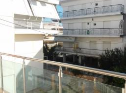 Apartmani Vladan Nea Kaliktatia - Feniks tours 2