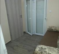 Apartmani Vladan Nea Kaliktatia - Feniks tours 9