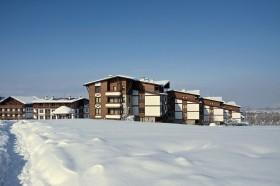Bansko zima 2016 - agencija Feniks Kraljevo.jpg19